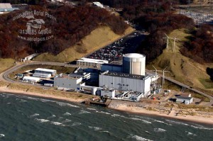 Service water pump component that help cool safety related equipment failed at the Palisades nuclear power plant.