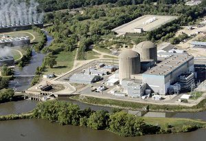 Prairie Island's unit 1 reactor in Red Wing, MN, faces additional scrutiny from federal regulators.