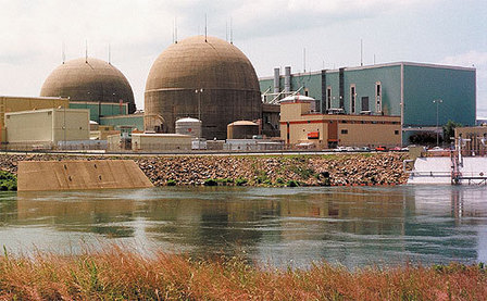 Virginia's North Anna nuclear power station will under go more testing after the earthquake.
