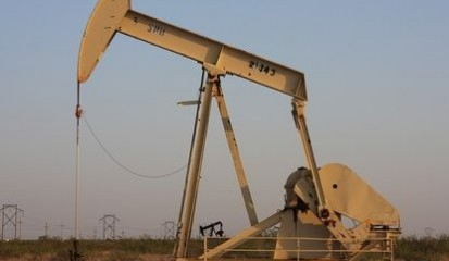 070912oil drilling