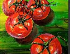 021413 tomato