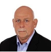 Security industry Pioneer, Ernie Rakaczky.
