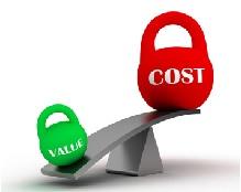 030216schneider total cost