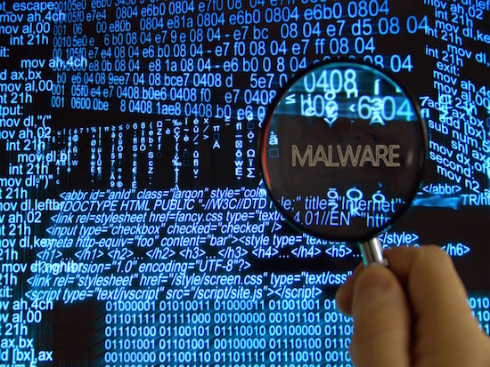 Gaining Visibility on Malware Attacks